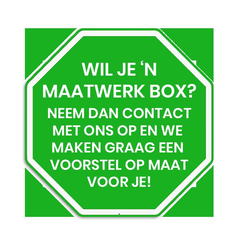 https://www.mood4food.nl/mood4pics/WIL_JE_N_MAATWERK_BOX_groen.png