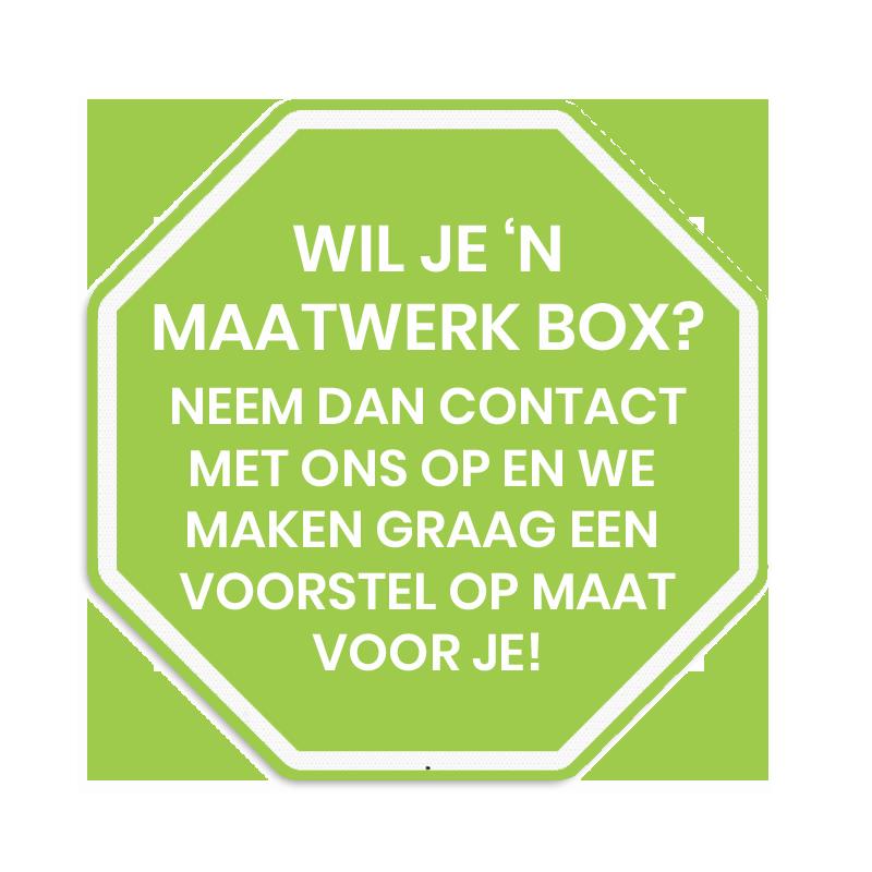 https://www.mood4food.nl/mood4pics/WIL_JE_N_MAATWERK_BOX_lichtgroen.png