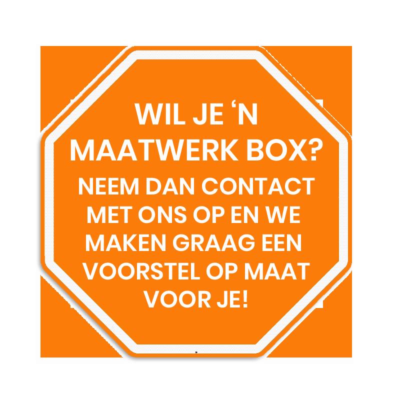 https://www.mood4food.nl/mood4pics/WIL_JE_N_MAATWERK_BOX_oranje.png