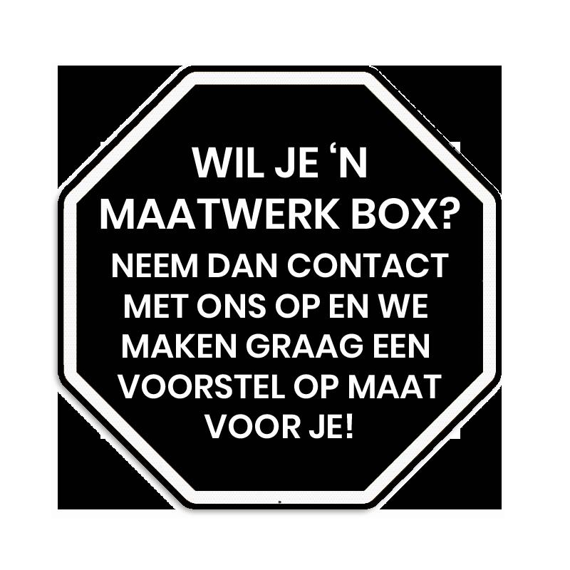 https://www.mood4food.nl/mood4pics/WIL_JE_N_MAATWERK_BOX_zwart.png